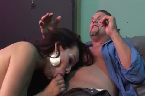My recent ladyboy lover From Florida  Feature clip 1