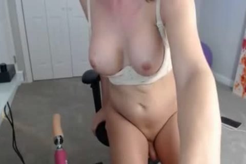 amateur tranny plow Machine Show - Free Sex Ca