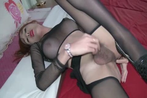 asian penis girl Pleads For u To Service Her