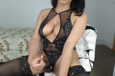 MM Camshow