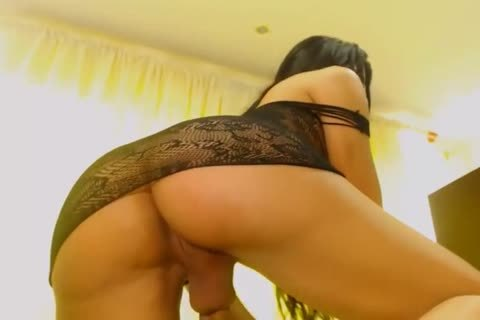 shelady Sexxxy With enormous arse And shlong Watch Part