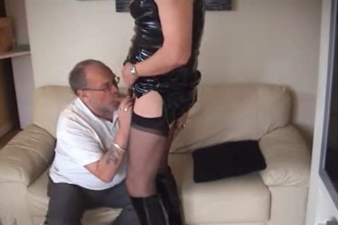 British sheboy prostitute clip Preview two