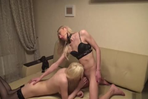 Russian shelady hardcore And cumshot