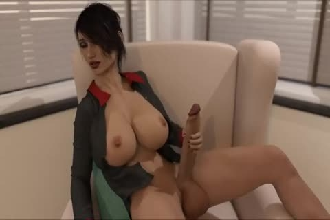 Tales From The 3d hentai Crypt132 Part1-Part2 At HENTAICAMS.webcam