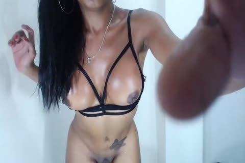 Brunettehotts Web Show 2020-12-29 Part 2
