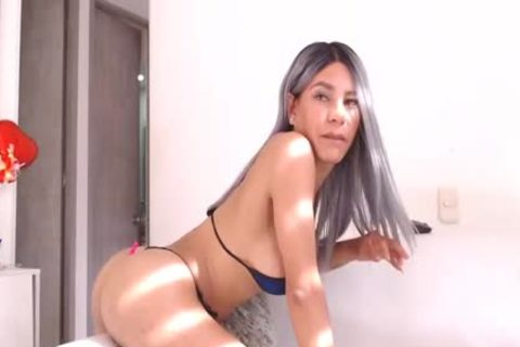 Julianastar web camera ladyboy