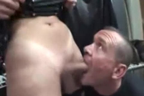 bunch sex With messy sheladys