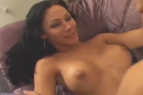 dirty Homemade plow With breasty TS