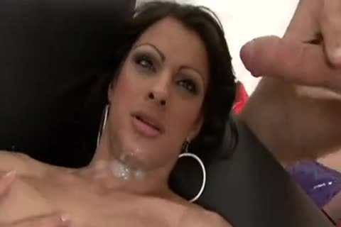 desirous painfully For A marvelous latina