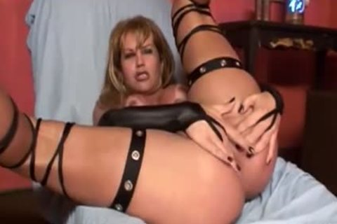 Assome ladyman acquires nailed Mmmmm