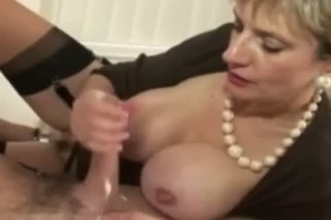 Compilation Of Some lady-twinks Getting Their Rocks Off In these Clips