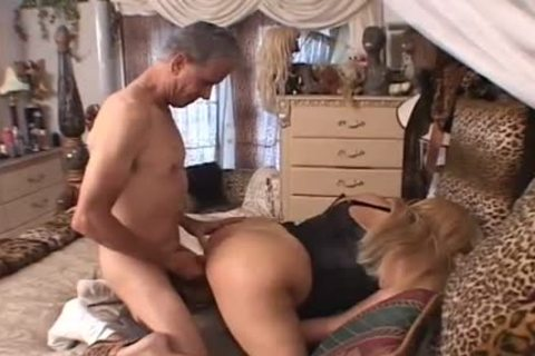 that babe Males Back Door two - Scene 1