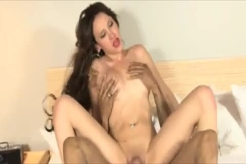 plowed By BBC