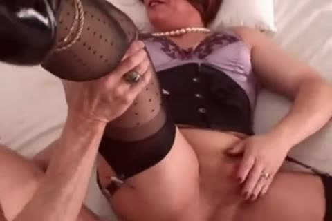 Conservative tranny Getting nailed Hard
